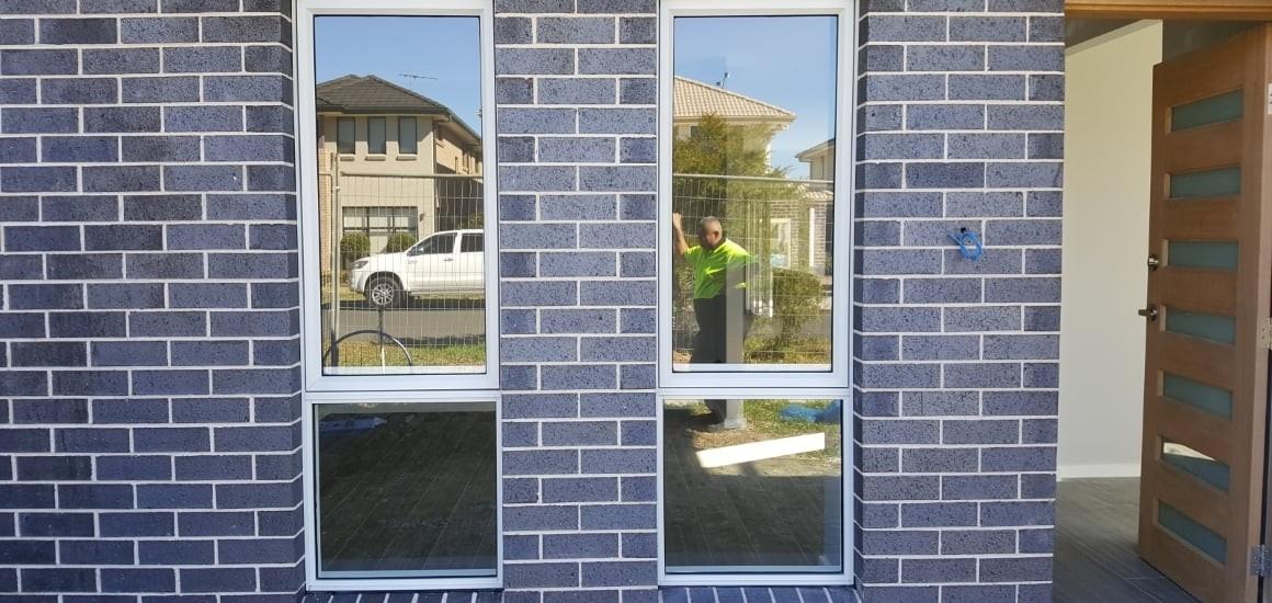 алюминиевые окна2